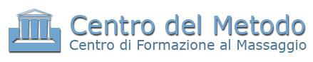 Centro del Metodo Genova