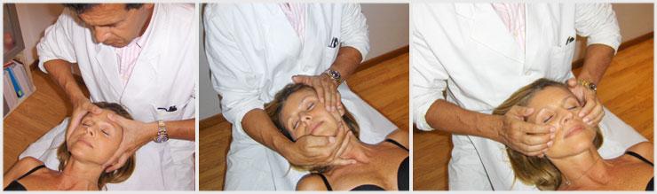 MassaggioVisoPan