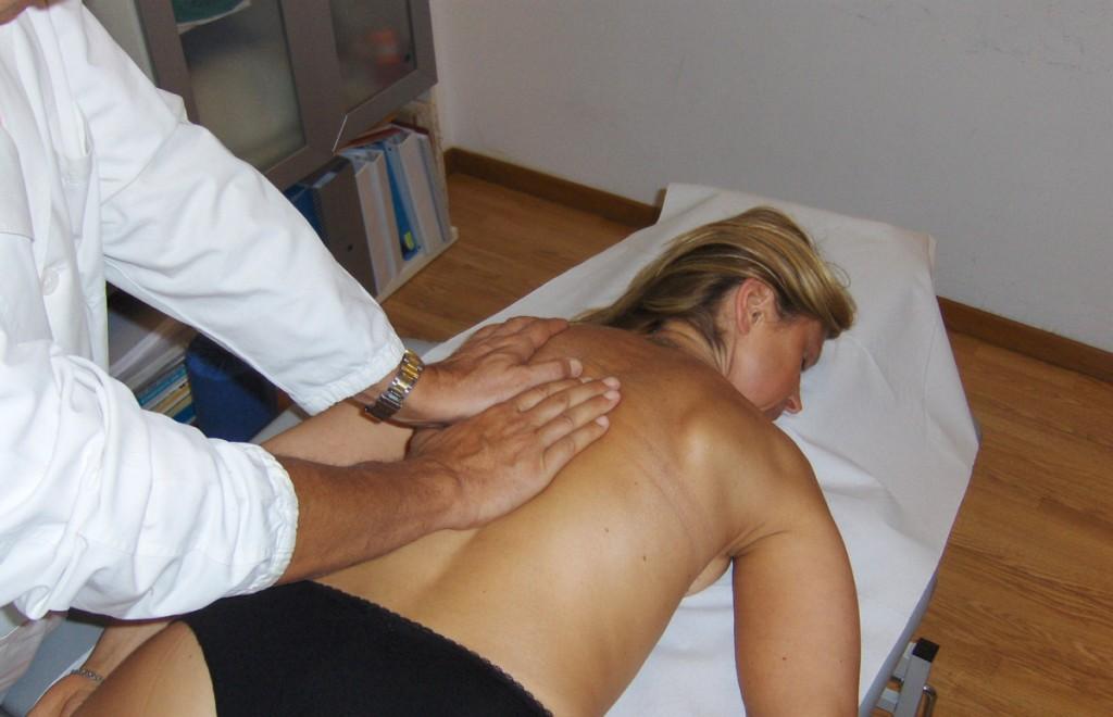 massaggio_olistico