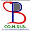 Logo Condib